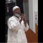 radical-imam-siraj-wahhaj