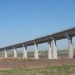 rail-yerushalayim-tel-aviv