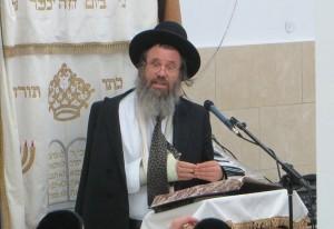 rav-dovid-cohen