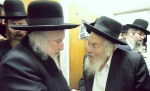 rav-shmuel-auerbach2