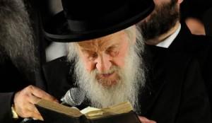rav-shmuel-wosner