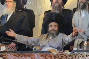 rav-yaakov-meir-schechter1