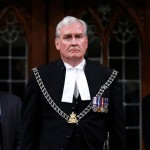 sergeant-at-arms-kevin-vickers