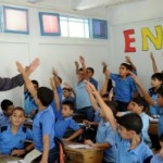 students-at-a-unrwa-school-in-gaza