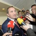 swedish-prime-minister-stefan-lofven