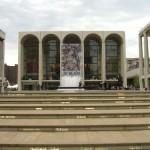 the-metropolitan-opera-in-new-york-city