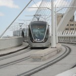 yerushalayim-light-rail