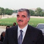assassinated-lebanese-prime-minister-rafik-hariri