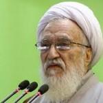 ayatollah-ali-movahedi-kermani