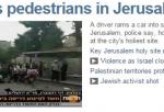 bbc-terror-attack