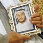 fawzi-al-odah-known-as-the-e2809cforever-prisonere2809d
