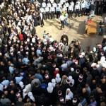funeral-druze