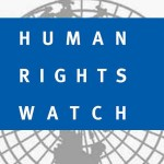 human-rights-watch
