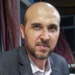 ibrahim-al-akary