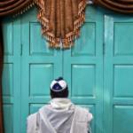 iran-jews