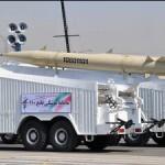 iranian-fateh-missile