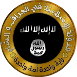 isis-islamic-state