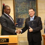 israel-kenya