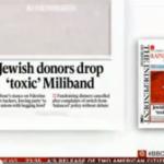 jewish-donors