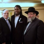 joseph-b-stamm-councilmember-jumaane-williams-rabbi-arye-ralbag
