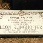 leon-klinghoffer