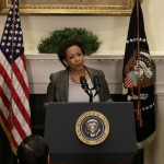 loretta-lynch1