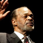 marion-barry1