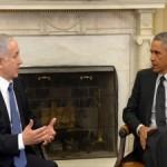 netanyahu-obama1