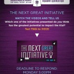 next-great-intiative