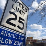 nyc-new-speed-limit-25