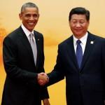 obama-china-president-xi-jinping