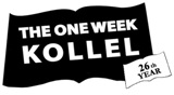 one-week-kollel