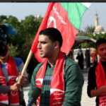 pflp-supporters