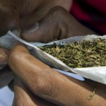 pot-marijuana