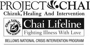 project-chai