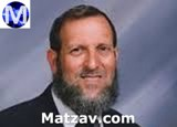 rabbi-eliyahu-stewart