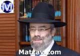 rav-yaakov-moshe-shurkin