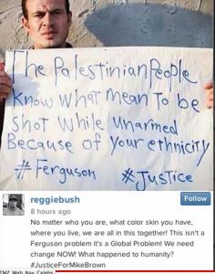 reggie-bush-palestinian