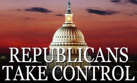 republicans1