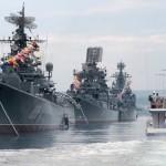 russian-navy1