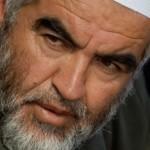 sheikh-raed-salah