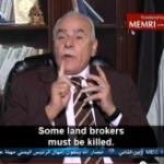 sultan-abu-al-einein