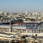 teddy-stadium-in-yerushalayim