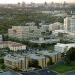 uc-davis-campus