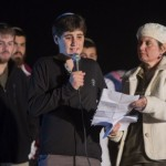 yehudah-glick-rally1