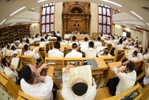 yeshivas-rashbi