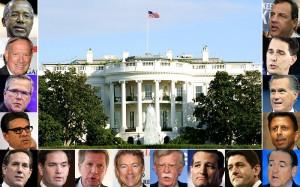 2016-gop-presidential-contenders