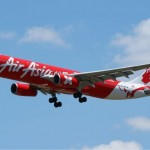 airasia-flight-8501