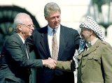 arafat-rabin-clinton