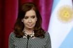 argentinas-president-christina-fernandez-de-kirchner
